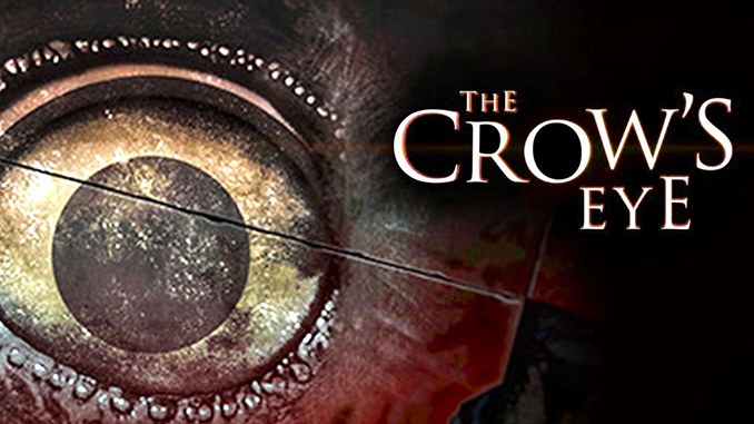 The Crow's Eye Free Game Full Download