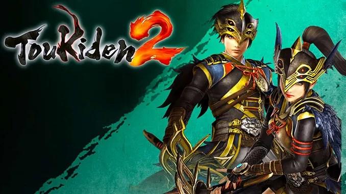 Toukiden 2 Full Free Game Download