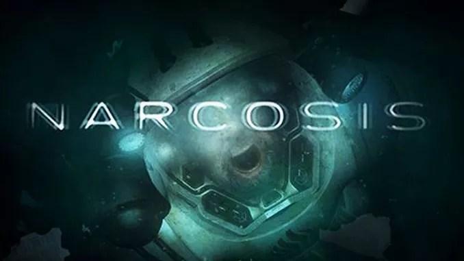 Narcosis Free Download Game Full