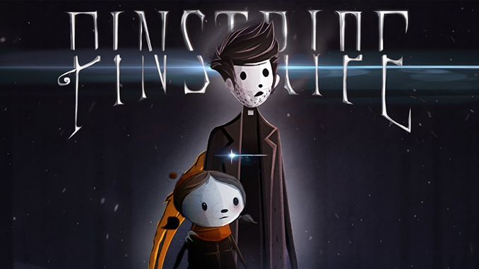 Pinstripe Free Full Game Download