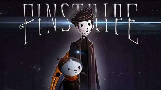 Pinstripe Free Full Game Download