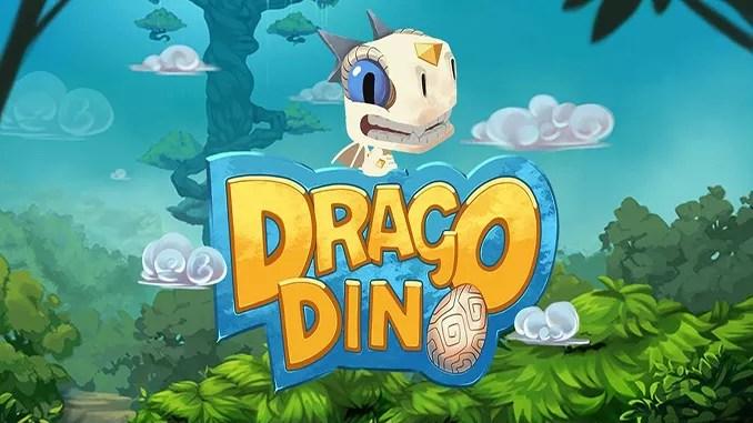 DragoDino Free Game Download Full