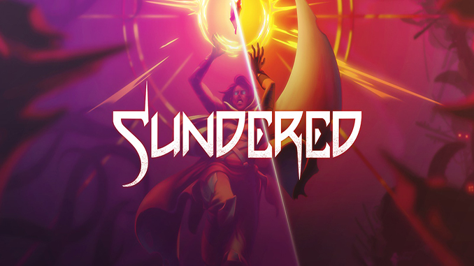 Sundered Free Game Download Full
