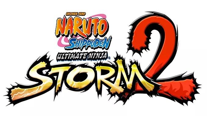 Naruto Shippuden: Ultimate Ninja Storm 2 Free Game Full Download