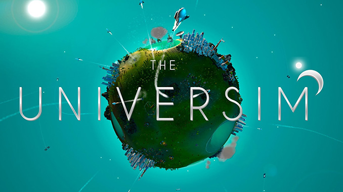 The Universim Free Full Game Download