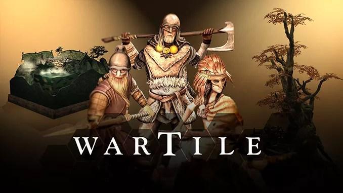 Wartile Full Free Game Download
