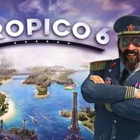 Tropico 6 Free Full Game Download