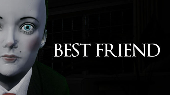 Best Friend Full Free Game Download