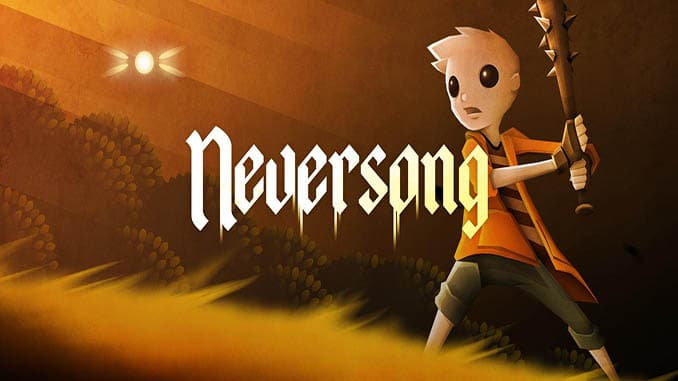 Neversong Full Free Game Download