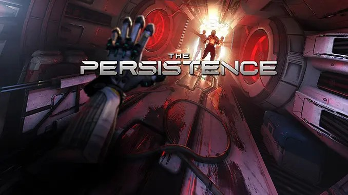 The Persistence Free Game Full Download
