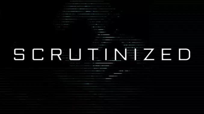 Scrutinized Full Free Game Download