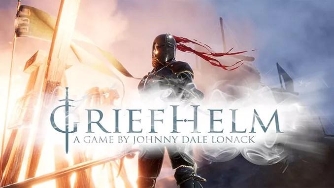 Griefhelm Free Game Download
