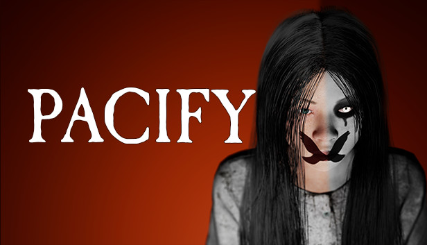 Pacify Full Game Download