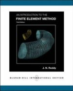 Finite Element Method Manual PDF, A first course in finite element method solution manual pdf , SOLUTIONS MANUAL for An Introduction to The Finite Element Method,