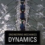 Engineering Mechanics Dynamics PDF