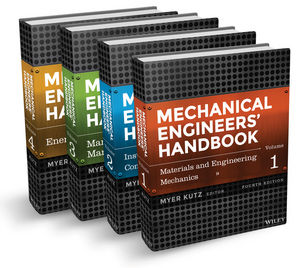 MECHANICAL HAND BOOK,  mechanical handbook made easy, made easy mechanical handbook, mechanical engineering hand book pdf free download, mechanical formula hand book pdf, mechanical data hand book, mechanical engineering hand book made easy, mechanical engineering hand book download, mechanical design hand book, mechanical engg hand book, mechanical design hand book free download, mechanical hand book, mechanical hand book pdf, made easy mechanical handbook pdf, arihant mechanical handbook, a hand book of mechanical engineering, mechanical engineering hand book buy online, mechanical engineering hand book by made easy, handbook of mechanical engineering by sadhu singh, mechanical engineering handbook arihant, best mechanical hand book, mechanical hand book download, mechanical hand book free download, mechanical engineering hand book download pdf, mechanical drawing handbook, diploma mechanical hand book, mechanical engg. hand book free download, mechanical engineering hand book pdf, electro-mechanical hand book, mechanical engineering hand book made easy pdf, mechanical hand book free download pdf, mechanical engineering hand book for gate, mechanical engineering hand book flipkart, mechanical design data hand book free download, hand book for mechanical engg, hand book for mechanical engineering by made easy, gate mechanical hand book, hand book of mechanical engineering gkp, mechanical engineering hand book in hindi, mechanical hand book in pdf, mechanical handbook made easy pdf, mechanical maintenance handbook, mechanical engineering hand book online, hand book of mechanical engineering, hand book of mechanical engg, hand book of mechanical design, handbook of mechanical engineering terms, hand book of mechanical engineering made easy, handbook of mechanical engineering (paperback) by gkp, mechanical engineering hand book pdf file, mechanical design data hand book pdf, mechanical engineering design handbook pdf, basic mechanical engineering hand book pdf, mechanical seal handbook, mechanical engineering second hand books, mechanical tools hand book, the mechanical hand book