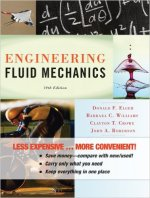 engineering fluid mechanics pdf engineering fluid mechanics 10th edition pdf engineering fluid mechanics by kl kumar pdf engineering fluid mechanics by k.l.kumar engineering fluid mechanics kl kumar engineering fluid mechanics formulas pdf engineering fluid mechanics 10th edition engineering fluid mechanics 10th edition solutions manual engineering fluid mechanics 9th edition pdf engineering fluid mechanics solution manual engineering fluid mechanics engineering fluid mechanics pdf engineering fluid mechanics 10th edition pdf engineering fluid mechanics by kl kumar pdf engineering fluid mechanics by k.l.kumar engineering fluid mechanics kl kumar engineering fluid mechanics formulas pdf engineering fluid mechanics 10th edition engineering fluid mechanics 10th edition solutions manual engineering fluid mechanics 9th edition pdf engineering fluid mechanics pdf engineering fluid mechanics 10th edition pdf engineering fluid mechanics by kl kumar pdf engineering fluid mechanics by k.l.kumar engineering fluid mechanics kl kumar engineering fluid mechanics formulas pdf engineering fluid mechanics 10th edition engineering fluid mechanics 10th edition solutions manual engineering fluid mechanics 9th edition pdf engineering fluid mechanics solution manual engineering fluid mechanics al-shemmeri engineering fluid mechanics and hydraulic machines engineering fluid mechanics answers engineering fluid mechanics amazon engineering fluid mechanics alan mironer engineering fluid mechanics t al shemmeri mechanical engineering fluid mechanics and hydraulics engineering fluid mechanics roberson and crowe engineering fluid mechanics t al shemmeri pdf engineering fluid mechanics elger amazon an introduction to engineering fluid mechanics engineering fluid mechanics by kl kumar pdf download engineering fluid mechanics by kl kumar pdf engineering fluid mechanics by k.l.kumar engineering fluid mechanics by crowe pdf engineering fluid mechanics by kumar k.l engineering fluid mechanics balachandran pdf engineering fluid mechanics book pdf engineering fluid mechanics books free download engineering fluid mechanics by k l kumar free download engineering fluid mechanics by donald f elger engineering fluid mechanics crowe engineering fluid mechanics crowe pdf engineering fluid mechanics clayton crowe pdf engineering fluid mechanics crowe 8th edition pdf engineering fluid mechanics chegg engineering fluid mechanics chapter 4 solutions engineering fluid mechanics crowe 9th edition solutions manual engineering fluid mechanics crowe 9th edition engineering fluid mechanics crowe 9th edition pdf engineering fluid mechanics crowe 10th edition solutions engineering fluid mechanics download engineering fluid mechanics donald engineering fluid mechanics donald elger chemical engineering fluid mechanics darby solution manual chemical engineering fluid mechanics darby chemical engineering fluid mechanics darby solution manual pdf engineering fluid mechanics by donald f elger engineering fluid mechanics free download engineering fluid mechanics course description engineering fluid mechanics elger download engineering fluid mechanics elger engineering fluid mechanics elger pdf engineering fluid mechanics elger 10th edition solutions engineering fluid mechanics elger 10th edition pdf engineering fluid mechanics ebook engineering fluid mechanics elger 10th edition engineering fluid mechanics eighth edition engineering fluid mechanics edition 10th engineering fluid mechanics elger pdf download engineering fluid mechanics elger 9th edition engineering fluid mechanics formulas pdf engineering fluid mechanics formulas engineering fluid mechanics free download engineering fluid mechanics free ebook engineering fluid mechanics free pdf engineering fluid mechanics final exam engineering fluid mechanics pdf free download kl kumar engineering fluid mechanics free pdf engineering fluid mechanics 9th edition free download engineering fluid mechanics by donald f elger engineering fluid mechanics by donald f elger engineering fluid mechanics graebel engineering fluid mechanics graebel pdf engineering fluid mechanics google books engineering fluid mechanics by garde engineering fluid mechanics by rj garde pdf engineering fluid mechanics william p. graebel engineering fluid mechanics by r j garde advanced engineering fluid mechanics k muralidhar g biswas gate chemical engineering fluid mechanics fluid mechanics with engineering applications google books engineering fluid mechanics and hydraulic machines engineering fluid mechanics by hiroshi yamaguchi engineering applications of fluid mechanics hunsaker mechanical engineering fluid mechanics and hydraulics engineering thermofluids thermodynamics fluid mechanics and heat transfer engineering thermofluids thermodynamics fluid mechanics and heat transfer pdf fluid mechanics hydraulics civil engineering fluid mechanics mechanical engineering handbook fundamentals of engineering fluid mechanics and hydraulics fluid mechanics and hydraulic engineering pdf mechanical engineering fluid mechanics interview questions engineering applications of computational fluid mechanics impact factor fluid mechanics in engineering engineering applications of computational fluid mechanics isi engineering applications of computational fluid mechanics impact fluid mechanics in civil engineering fluid mechanics in chemical engineering fluid mechanics in civil engineering ppt fluid mechanics in food engineering fluid mechanics in chemical engineering lecture notes engineering fluid mechanics john wiley engineering fluid mechanics jaeger engineering fluid mechanics by r j garde fluid mechanics engineering jobs engineering applications of computational fluid mechanics journal engineering applications of computational fluid mechanics journal impact factor journal of engineering fluid mechanics international journal of engineering fluid mechanics engineering thermodynamics and fluid mechanics nag pati jana engineering fluid mechanics john wiley pdf engineering fluid mechanics by r j garde engineering fluid mechanics kl kumar engineering fluid mechanics kl kumar pdf advanced engineering fluid mechanics k muralidhar g biswas engineering fluid mechanics by k l kumar free download kl kumar engineering fluid mechanics free download kumar k.l. engineering fluid mechanics advanced engineering fluid mechanics k muralidhar g biswas engineering fluid mechanics by k l kumar free download engineering fluid mechanics lecture notes engineering fluid mechanics lectures chemical engineering fluid mechanics lecture notes civil engineering fluid mechanics lab manual mechanical engineering fluid mechanics lab manual chemical engineering fluid mechanics lab manual chemical engineering fluid mechanics lecture engineering fluid mechanics k l kumar engineering fluid mechanics by k l kumar free download chemical engineering fluid mechanics video lectures kumar k.l. engineering fluid mechanics engineering fluid mechanics by k l kumar free download engineering fluid mechanics solution manual engineering fluid mechanics solution manual 9th edition pdf advanced engineering fluid mechanics muralidhar engineering fluid mechanics solutions manual 9th edition engineering fluid mechanics alan mironer engineering fluid mechanics solutions manual 10th edition engineering fluid mechanics 9th solution manual engineering fluid mechanics and hydraulic machines engineering fluid mechanics 10th solution manual engineering fluid mechanics 10th solution manual pdf engineering fluid mechanics ninth edition solution manual engineering fluid mechanics notes engineering fluid mechanics ninth edition civil engineering fluid mechanics notes engineering fluid mechanics lecture notes chemical engineering fluid mechanics notes chemical engineering fluid mechanics nptel chemical engineering fluid mechanics notes pdf engineering thermodynamics and fluid mechanics nag engineering thermodynamics and fluid mechanics nag pati jana essentials of engineering fluid mechanics olson engineering of fluid mechanics engineering projects on fluid mechanics engineering applications of fluid mechanics fluid mechanics of chemical engineering fundamentals of engineering fluid mechanics journal of engineering fluid mechanics essentials of engineering fluid mechanics pdf engineering applications of fluid mechanics hunsaker fluid mechanics of mechanical engineering pdf engineering of fluid mechanics essentials of engineering fluid mechanics fundamentals of engineering fluid mechanics journal of engineering fluid mechanics essentials of engineering fluid mechanics pdf fundamentals of engineering fluid mechanics and hydraulics solution of engineering fluid mechanics essence of engineering fluid mechanics international journal of engineering fluid mechanics engineering fluid mechanics pdf engineering fluid mechanics practice problems with solutions pdf engineering fluid mechanics practice problems with solutions 9th edition engineering fluid mechanics pdf elger engineering fluid mechanics practice problems with solutions engineering fluid mechanics pdf free download engineering fluid mechanics pdf crowe engineering fluid mechanics pdf free engineering fluid mechanics pdf wiley chemical engineering fluid mechanics pdf engineering fluid mechanics by p balachandran engineering fluid mechanics william p. graebel engineering fluid mechanics questions civil engineering fluid mechanics question paper advanced engineering fluid mechanics question paper chemical engineering fluid mechanics question papers engineering fluid mechanics 10th edition questions mechanical engineering fluid mechanics interview questions fluid mechanics mechanical engineering question papers fluid mechanics chemical engineering questions engineering fluid mechanics roberson crowe engineering fluid mechanics roberson pdf engineering fluid mechanics roberson chemical engineering fluid mechanics ron darby solutions manual chemical engineering fluid mechanics ron darby engineering fluid mechanics by r j garde engineering fluid mechanics by roberson and crowe 1985 chemical engineering fluid mechanics revised and expanded engineering fluid mechanics by rajput engineering fluid mechanics by rj garde pdf darby r chemical engineering fluid mechanics free download darby r chemical engineering fluid mechanics pdf engineering fluid mechanics by r j garde darby r chemical engineering fluid mechanics marcel dekker 1996 engineering fluid mechanics solution manual engineering fluid mechanics solution manual pdf engineering fluid mechanics si version engineering fluid mechanics solution engineering fluid mechanics solution manual 10th edition engineering fluid mechanics solutions pdf engineering fluid mechanics student solutions manual engineering fluid mechanics scribd engineering fluid mechanics syllabus engineering fluid mechanics solutions manual 9th edition engineering fluid mechanics textbook engineering fluid mechanics t al shemmeri engineering fluid mechanics textbook pdf engineering fluid mechanics tutorials engineering fluid mechanics clayton t crowe pdf engineering fluid mechanics clayton t crowe chemical engineering fluid mechanics textbook engineering fluid mechanics surface tension engineering fluid mechanics 9th edition textbook solutions best chemical engineering fluid mechanics textbook engineering fluid mechanics t al shemmeri engineering fluid mechanics t al shemmeri pdf engineering fluid mechanics clayton t crowe pdf engineering fluid mechanics clayton t crowe university of iowa engineering fluid mechanics university of iowa engineering fluid mechanics engineering fluid mechanics videos chemical engineering fluid mechanics video lectures nptel chemical engineering fluid mechanics video nptel chemical engineering fluid mechanics video lectures engineering fluid mechanics 10th edition si version engineering fluid mechanics 10th edition si version pdf engineering fluid mechanics 9th edition si version solutions manual engineering fluid mechanics 9th edition si version engineering fluid mechanics 9th edition si version pdf engineering fluid mechanics 10th edition si version solutions engineering fluid mechanics wiley pdf engineering fluid mechanics william graebel pdf engineering fluid mechanics wiley engineering fluid mechanics william graebel engineering fluid mechanics william p. graebel engineering fluid mechanics practice problems with solutions engineering fluid mechanics practice problems with solutions pdf engineering thermodynamics and fluid mechanics wbut engineering fluid mechanics 9th edition wiley engineering fluid mechanics 10th edition wiley pdf engineering fluid mechanics yamaguchi engineering fluid mechanics yamaguchi pdf engineering fluid mechanics youtube engineering fluid mechanics by hiroshi yamaguchi fluid mechanics 2nd year engineering engineering fluid mechanics 10th edition pdf engineering fluid mechanics 10th edition pdf free download engineering fluid mechanics 10th edition solutions manual pdf engineering fluid mechanics 10th edition engineering fluid mechanics 10th edition solutions engineering fluid mechanics 10th edition solutions pdf engineering fluid mechanics 10th edition elger engineering fluid mechanics 10th edition si version engineering fluid mechanics 10th engineering fluid mechanics 10th edition chegg engineering fluid mechanics chapter 2 solutions fluid mechanics 2nd year engineering engineering fluid mechanics chapter 2 solutions engineering fluid mechanics chapter 3 solutions mechanical engineering 390 fluid mechanics engineering fluid mechanics chapter 3 solutions engineering fluid mechanics chapter 4 solutions engineering fluid mechanics chapter 4 engineering fluid mechanics 9th edition chapter 4 solutions solutions for engineering fluid mechanics 9th edition solutions for engineering fluid mechanics 10th edition engineering fluid mechanics chapter 4 solutions engineering fluid mechanics 5th edition engineering fluid mechanics 5th edition solutions engineering fluid mechanics chapter 5 solutions engineering fluid mechanics chapter 5 solutions engineering fluid mechanics 6th edition solutions manual engineering fluid mechanics 6th edition engineering fluid mechanics 6th edition crowe engineering fluid mechanics chapter 6 solutions engineering fluid mechanics 6th edition pdf engineering fluid mechanics chapter 6 solutions engineering fluid mechanics 7th edition engineering fluid mechanics 7th edition pdf engineering fluid mechanics 7th edition crowe pdf engineering fluid mechanics 7th edition solutions manual engineering fluid mechanics 7th engineering fluid mechanics 7th edition solutions engineering fluid mechanics 7th edition crowe solutions engineering fluid mechanics chapter 7 solutions solutions manual to engineering fluid mechanics 7e engineering fluid mechanics engineering fluid mechanics 10th edition pdf engineering fluid mechanics 10th edition solutions engineering fluid mechanics pdf engineering fluid mechanics 10th edition engineering fluid mechanics 10th edition solutions manual pdf engineering fluid mechanics 9th edition pdf engineering fluid mechanics 9th edition solutions manual pdf engineering fluid mechanics 9th edition solutions manual engineering fluid mechanics 9th edition engineering fluid mechanics 8th edition engineering fluid mechanics 8th edition pdf engineering fluid mechanics 8th edition crowe pdf engineering fluid mechanics 8th edition solutions manual pdf engineering fluid mechanics 8th edition solutions manual engineering fluid mechanics 8th edition crowe engineering fluid mechanics 8th edition solutions engineering fluid mechanics 8th edition pdf download engineering fluid mechanics 8th edition free download engineering fluid mechanics 8th edition pdf free download engineering fluid mechanics chapter 8 engineering fluid mechanics 9th edition solutions manual pdf engineering fluid mechanics 9th edition engineering fluid mechanics 9th edition solutions engineering fluid mechanics 9th edition pdf engineering fluid mechanics 9th edition solutions manual scribd engineering fluid mechanics 9th edition pdf free download engineering fluid mechanics 9th edition solution manual engineering fluid mechanics 9th edition solutions manual pdf free download engineering fluid mechanics 9th edition solutions manual crowe engineering fluid mechanics 9th edition solutions manual pdf crowe engineering fluid mechanics 9 edition