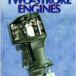 Design and Simulation of Two-Stroke Engines