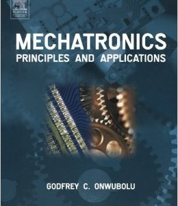 mechatronics principles and applications solution manual, mechatronics principles and applications ebook, mechatronics principles and applications pdf download, mechatronics principles and applications free download, mechatronics principles and applications by godfrey c onwubolu, mechatronics principles concepts and applications, mechatronics principles concepts and applications mahalik pdf, mechatronics principles concepts and applications free download, mechatronics principles and applications, mechatronics principles and applications pdf, mechatronics principles and applications by godfrey onwubolu, mechatronics principles and applications download, mechatronics- principles and applications- godfrey onwubolu, mechatronics principles and applications by godfrey onwubolu pdf, nitaigour mahalik mechatronics principles concepts and applications tmh 2003