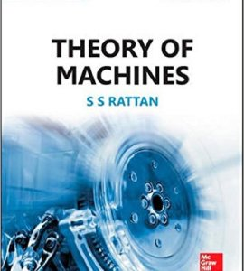 theory of machines rattan pdf free download, theory of machines rattan ebook, theory of machines rattan pdf download, theory of machines rattan flipkart, theory of machines rattan download, theory of machines rattan price, theory of machines ss rattan google books, theory of machines rattan, theory of machines ss rattan amazon, theory of machines and mechanisms by ss rattan, theory of machines and mechanisms by ss rattan pdf, theory of machines and mechanisms-s.s.rattan tata mcgraw hill publishers, theory of machines rattan pdf, theory of machines by rattan, theory of machines by rattan pdf, theory of machines by rattan pdf download, theory of machines by rattan download, theory of machines by rattan ebook download, theory of machines by rattan price, theory of machines ss rattan buy, theory of machines- 3e - by rattan.pdf, theory of machines 3e by rattan, theory of machines by ss rattan cost, theory of machines rattan free download, theory of machines rattan ebook free download, theory of machines ss rattan 4th edition, theory of machines by s s rattan ebook/pdf free download, theory of machines by ss rattan third edition, theory of machines by s.s.rattan 3rd edition, s.s rattan theory of machines 4th edition mcgraw hill, theory of machines 2nd ed. 2005. ss rattan, theory of machines by ss rattan ebook, theory of machines 3e by rattan free download, theory of machines by ss rattan full book free download, theory of machines rattan google books, theory of machines ss rattan tata mcgraw hill pdf, theory of machines ss rattan tata mcgraw hill, theory of machines ss rattan tata mcgraw hill new delhi, theory of machines rattan s s tata mcgraw hill, theory of machines by s.s.rattan tata mcgraw hill, theory of machines by ss rattan in pdf, theory of machines ss rattan kickass, theory of machine s.s. rattan mcgraw hill higher education, theory of machines by ss rattan solution manual, theory of machines ss rattan online, theory of machines by ss rattan read online, solutio