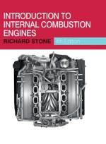 introduction to internal combustion engines richard stone pdf, introduction to internal combustion engines richard stone download pdf, introduction to internal combustion engines richard stone 4th edition pdf, introduction to internal combustion engines richard stone 4th edition, introduction to internal combustion engines richard stone solution manual, introduction to internal combustion engines richard stone solutions, introduction to internal combustion engines richard stone download, introduction to ic engines by richard stone, introduction to internal combustion engines by richard stone free download, introduction to internal combustion engines 3rd edition richard stone pdf, introduction to internal combustion engines richard stone pdf, introduction to internal combustion engines richard stone download pdf, introduction to internal combustion engines richard stone 4th edition pdf, introduction to internal combustion engines richard stone 4th edition, introduction to internal combustion engines richard stone solution manual, introduction to internal combustion engines richard stone solutions, introduction to internal combustion engines richard stone download, introduction to ic engines by richard stone, introduction to internal combustion engines by richard stone free download, introduction to internal combustion engines 3rd edition richard stone pdf, introduction to internal combustion engines richard stone pdf, introduction to internal combustion engines richard stone download pdf, introduction to internal combustion engines richard stone 4th edition pdf, introduction to internal combustion engines richard stone 4th edition, introduction to internal combustion engines richard stone solution manual, introduction to internal combustion engines richard stone solutions, introduction to internal combustion engines richard stone download, introduction to ic engines by richard stone, introduction to internal combustion engines by richard stone free download, introduc