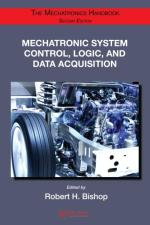 mechatronics book pdf, mechatronics book by bolton, mechatronics book by vijayaraghavan pdf, mechatronics book pdf download, mechatronics book by w bolton, mechatronics book by rk rajput, mechatronics book by vijayaraghavan, mechatronics books for beginners, mechatronics book for uptu, mechatronics book author, mechatronics book, mechatronics book by vijayaraghavan free download pdf, mechatronics book amazon, mechatronics local author book, mechatronics book by indian author, automotive mechatronics book, applied mechatronics book, book about mechatronics, mechatronics book by bolton pdf free download, mechatronics book by hmt, mechatronics book by bolton free download, mechatronics book by vijayaraghavan free download, mechatronics book by rk rajput pdf, mechatronics book download, mechatronics ebook free download, mechatronics book bolton download, mechatronics book pdf free download, mechatronics book bolton free download, mechatronics system design book, mechatronics design book, mechatronics engineering book pdf, mechatronics engineering book, mechatronics ebook, mechatronics book free pdf, mechatronics free book, mechatronics full book pdf, book for mechatronics, mechatronics google book, good mechatronics book, mechatronics handbook, mechatronics hmt book, hmt mechatronics book pdf, mechatronics book in pdf, mechatronics book by jayakumar, mechatronics book by mahalik, me2401 mechatronics book, mechatronics online book, book of mechatronics pdf, mechatronics book pdf by bolton, mechatronics projects book, mechatronics textbook pdf, mechatronics handbook pdf, mechatronics reference book pdf, mechatronics reference book, mechatronics book by rajput, mechatronics and robotics book, mechatronics books, mechatronics books pdf, mechatronics books free download pdf, mechatronics books list, mechatronics books for mechanical engineering, mechatronics books w bolton, mechatronics books amazon, mechatronics books for mumbai university, mechatronics books tmh, mechatronics textbook, mechatronics techmax book, mechatronics book uptu, mechatronics book by vijayaraghavan pdf free download, mechatronics w bolton google books,  mechatronic system control logic and data acquisition pdf, mechatronic system control logic and data acquisition free download, mechatronic system control logic and data acquisition