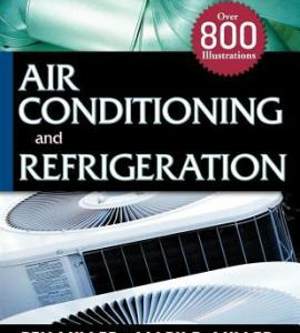 air conditioning and refrigeration books pdf, air conditioning and refrigeration books free download, air conditioning and refrigeration books, air conditioning and refrigeration books in urdu, air conditioner and refrigeration books in hindi, modern air conditioning and refrigeration book, air conditioning and refrigeration repair book, air conditioning and refrigeration repair made easy book download, refrigeration and air conditioning book by khurmi free download, refrigeration and air conditioning book by khurmi pdf, air conditioning and refrigeration book pdf, air conditioning and refrigeration book, refrigeration and air conditioning book ananthanarayanan, modern refrigeration and air conditioning book answers, refrigeration and air conditioning book by cp arora pdf free download, australian refrigeration and air conditioning book, refrigeration and air conditioning book by cp arora, australian refrigeration and air conditioning book vol 2, refrigeration and air conditioning book by khurmi, refrigeration and air conditioning book by rk rajput free download, refrigeration and air conditioning book by rs khurmi, refrigeration and air conditioning book by khurmi download, refrigeration and air conditioning book by rk rajput pdf, refrigeration and air conditioning book by domkundwar, refrigeration and air conditioning book by rk rajput, refrigeration and air conditioning training book course, refrigeration and air conditioning book by cengel, refrigeration and air conditioning book by s chand, refrigeration and air conditioning ebook download, refrigeration and air conditioning book download pdf, refrigeration and air conditioning data book by domkundwar, refrigeration and air conditioning data book pdf, refrigeration and air conditioning data book by manohar prasad, refrigeration and air conditioning data book by domkundwar pdf, refrigeration and air conditioning diploma book, refrigeration and air conditioning data book by manohar prasad pdf, refrigeration and a