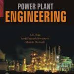 power plant engineering by a k raja pdf, power plant engineering by ak raja amit prakash srivastava pdf, power plant engineering by ak raja, power plant engineering by a. k. raja srivastava and dwivedi, power plant engineering by ak raja amit prakash srivastava,  power plant engineering new age international,  Power Plant Engineering by A.K. Raja Amit Prakash Srivastava Manish Dwivedi