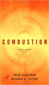 combustion books, combustion book pdf, combustion booklet, combustion book free download, combustion books download, book combustion engineering, internal combustion book, combustion engineering book download, combustion engineering book pdf, spontaneous combustion book, combustion books, combustion book pdf, combustion booklet, combustion book free download, combustion books download, book combustion engineering, internal combustion book, combustion engineering book download, combustion engineering book pdf, spontaneous combustion book, combustion book pdf, combustion book, combustion book free download, book combustion engineering, internal combustion book, combustion engineering book download, combustion engineering book pdf, spontaneous combustion book, combustion chemistry book, combustion engineering book free download, combustion analysis book, book about combustion, combustion engineering boiler book, internal combustion engine book by v ganesan free download, internal combustion engine book by v ganesan pdf, internal combustion engine book by v ganesan, best combustion book, internal combustion engine book by domkundwar, biomass combustion book, boiler combustion book, combustion chemistry book, combustion chamber book, coal combustion book, cfd combustion book, combustion engineering book download, combustion book free download, combustion engine design book, internal combustion engine book download, combustion engineering book free download, enthalpy of combustion data book, combustion engine development book, combustion engineering book, combustion engineering book download, combustion engineering book pdf, combustion engineering book free download, internal combustion engine book pdf, internal combustion engine book, internal combustion engine book pdf free download, internal combustion engine book free download, internal combustion engine book by v ganesan, internal combustion engine book download, combustion book free download, combustion flame book, 