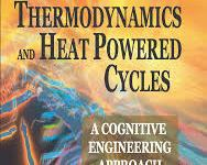 thermodynamics and heat powered cycles a cognitive engineering approach, thermodynamics and heat powered cycles a cognitive engineering approach pdf, thermodynamics and heat powered cycles pdf, thermodynamics and heat powered cycles a cognitive engineering approach solutions, thermodynamics and heat powered cycles a cognitive engineering approach by chih wu, thermodynamics and heat powered cycles