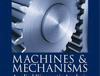 machines and mechanisms applied kinematic analysis, machines and mechanisms pdf, machines and mechanisms solution manual pdf, machines and mechanisms lego, machines and mechanisms solution manual, machines and mechanisms myszka solution manual, machines and mechanisms that make use of hydraulics, machines and mechanisms, machines and mechanisms solution manual myszka pdf, machines and mechanisms applied kinematic analysis 4th edition solutions, machines and mechanisms applied kinematic analysis solutions, machines and mechanisms applied kinematic analysis solutions pdf, machines and mechanisms applied kinematic analysis answers, machines and mechanisms applied kinematic analysis solution manual pdf, machines and mechanisms applied kinematic analysis 3rd edition pdf, machines and mechanisms applied kinematic analysis download, machines and mechanisms applied kinematic analysis fourth edition, machines and mechanisms applied kinematic analysis free download, machines and mechanisms by david h myszka, machines and mechanisms by ambekar, lego machines and mechanisms building instructions, machine mechanisms book, theory of machines and mechanisms by shigley, theory of machines and mechanisms by pl ballaney, theory of machines and mechanisms by shigley pdf, theory of machines and mechanisms by pl ballaney pdf, theory of machines and mechanisms by ss rattan, theory of machines and mechanisms by shigley free download, machines and mechanisms.com, theory of machines and mechanisms course description, theory of machines and mechanisms course, chegg machines and mechanisms, national conference on machines and mechanisms, theory of machines and mechanisms table of contents, chegg theory of machines and mechanisms, machines and mechanisms david h myszka solution, machines and mechanisms david h myszka solution manual, machines and mechanisms download, theory of machines and mechanisms download, uicker theory of machines and mechanisms download, theory of machines and mechanisms