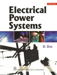 solution manual electrical power systems d das, solution manual electrical power systems d das pdf, electrical power systems d das, electrical power systems by d das, electrical power system by d das pdf,  electrical power systems book pdf, electrical power systems books download free, electrical power system book pdf download, electrical power system book download, electrical power systems google books, electrical power systems quality book, electrical power systems best book, electrical power system protection books free download, electrical power system analysis book pdf, electrical power system protection books, electrical power systems book, electrical power system book free download, electrical power system design book, electrical power system protection book, electrical machines drives and power systems book, ebook of electrical power system, best book for electrical power systems, electrical power system google book, electrical power system book, electrical power systems books, electrical power systems books pdf, electrical engineering power systems books, electrical transients in power systems books, best books electrical power systems, electrical power system text book