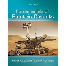 fundamentals of electric circuits alexander sadiku, fundamentals of electric circuits pdf, fundamentals of electric circuits pdf download, fundamentals of electric circuits 5th edition solutions pdf, fundamentals of electric circuits alexander sadiku pdf, fundamentals of electric circuits solutions, fundamentals of electric circuits sadiku pdf, fundamentals of electric circuits 3rd edition pdf, fundamentals of electric circuits solutions pdf, fundamentals of electric circuits 5th edition solutions, fundamentals of electric circuits, fundamentals of electric circuits alexander sadiku solution manual pdf, fundamentals of electric circuits alexander sadiku price, fundamentals of electric circuits alexander sadiku pdf free download, fundamentals of electric circuits alexander sadiku 5th edition pdf, fundamentals of electric circuits alexander sadiku solution manual, fundamentals of electric circuits alexander sadiku pdf download, fundamentals of electric circuits alexander pdf, fundamentals of electric circuits alexander 4th edition pdf, fundamentals of electric circuits a.sadiku, fundamentals of electric circuits 5th edition pdf, fundamentals of electric circuits 4th edition solutions, fundamentals of electric circuits 5th edition solutions manual pdf, fundamentals of electric circuits 4th edition pdf, fundamentals of electric circuits 4th edition, fundamentals of electric circuits 4th edition practice problem solutions, fundamentals of electric circuits by alexander and sadiku pdf, fundamentals of electric circuits by alexander and sadiku 5th edition, fundamentals of electric circuits by alexander and sadiku solution manual pdf, fundamentals of electric circuits by alexander and sadiku 5th edition pdf download, fundamentals of electric circuits by alexander and sadiku solution pdf, fundamentals of electric circuits by alexander and sadiku pdf free download, fundamentals of electric circuits by charles alexander matthew sadiku download, fundamentals of electric circuits by sadiku pdf, fundamentals of electric circuits by alexander practice problem solutions, fundamentals of electric circuits by sadiku, fundamentals of electric circuits charles k alexander free download pdf, fundamentals of electric circuits chapter 9, fundamentals of electric circuits charles alexander, fundamentals of electric circuits charles k alexander solutions, fundamentals of electric circuits chapter 11 solutions, fundamentals of electric circuits chapter 10 solutions, fundamentals of electric circuits chapter 5 solutions, fundamentals of electric circuits chapter 13 solutions, fundamentals of electric circuits chapter 6 solutions, fundamentals of electric circuits chapter 4 solutions, fundamentals of electric circuits by c. k. alexander, fundamentals of electric circuits download, fundamentals of electric circuits david bell pdf, fundamentals of electric circuits david bell, sadiku fundamentals of electric circuits download, fundamentals of electric circuits ebook download, fundamentals of electric circuits alexander download, fundamentals of electric circuits book download, fundamentals of electric circuits 4th download, fundamentals of electric circuit analysis download, fundamentals of electric circuits 5th edition download, fundamentals of electric circuits errata, fundamentals of electric circuits ebook, fundamentals of electric circuits ebook free download, fundamentals of electric circuits (english) 5th edition, fundamentals of electric circuits ebook pdf, fundamentals of electric circuits ebay, fundamentals of electric circuits even answers, fundamentals of electric circuits (english) 5th edition pdf, fundamentals of electric circuits edition 5 solutions, fundamentals of electric circuits companion site 5e, fundamentals of electric circuits 5/e, fundamentals of electric circuits 3/e - alexander & sadiku, fundamentals of electric circuits 2/e, fundamentals of electric circuits 3/e, fundamentals of electric circuits 4 e, fundamentals of electric circuits fifth edition, fundamentals of electric circuits fourth edition, fundamentals of electric circuits fifth edition solutions, fundamentals of electric circuits fourth edition pdf, fundamentals of electric circuits fourth edition solution manual, fundamentals of electric circuits fourth edition solutions, fundamentals of electric circuits final exam, fundamentals of electric circuits fifth edition solution manual, fundamentals of electric circuits free download, fundamentals of electric circuits floyd, fundamentals of electric circuits study guide, fundamentals of electric circuits solution guide, fundamentals of electric circuits 5th ed gnv64 pdf, fundamentals of electric circuits (5th ed)(gnv64), fundamentals of electric circuits (5th ed)(gnv64) solution, google books fundamentals of electric circuits, fundamentals of electric circuits homework solutions, fundamentals of electric circuits hardcover, fundamentals of electric circuits hayt, fundamentals of electric circuits help, fundamentals of electric circuits mcgraw hill, fundamentals of electric circuits mcgraw hill pdf, fundamentals of electric circuits mcgraw hill 4th edition, alexander fundamentals of electric circuits 3e hq solutions, fundamentals of electric circuits 4th edition mcgraw hill 2009, alexander - fundamentals of electric circuits 3e hq.pdf, fundamentals of electric circuits international edition, fundamentals of electric circuits 5th international edition, fundamentals of electric circuits 5th edition isbn, fundamentals of electric circuits international edition pdf, fundamentals of electric circuits pdf indir, fundamentals of electric circuit analysis john wiley sons, fundamentals of electric circuits kickass, fundamentals of electric circuits charles k alexander, fundamentals of electric circuits charles k alexander free download, fundamentals of electric circuits charles k alexander pdf, fundamentals of electric circuits answer key, fundamentals of electric circuits charles k alexander solutions 3rd edition, fundamentals of electric circuits charles k alexander matthew no sadiku, fundamentals of electric circuits charles k alexander solutions pdf, charles k alexander fundamentals of electric circuits solutions, charles k alexander fundamentals of electric circuits, fundamentals of electric circuits by a.k. alexander and m.n.o. sadiku, fundamentals of electric circuits lecture notes, fundamentals of electric circuits lab manual, fundamentals of electric circuits lecture, fundamentals of electric circuits latest edition, fundamentals of electric circuits video lectures, fundamentals of electric circuits alexander sadiku latest edition, loose leaf fundamentals of electric circuits, fundamentals of electric circuits laboratory manual, fundamentals of electric circuits matthew sadiku, fundamentals of electric circuits manual solution, fundamentals of electric circuits matthew sadiku pdf, fundamentals of electric circuits manual, fundamentals of electric circuits mcgraw, fundamentals of electric circuits mit, fundamentals of electric circuits solutions manual pdf, fundamentals of electric circuits 4ed by alexander m sadiku, fundamentals of electric circuits notes, fundamentals of electric circuits nilsson, fundamentals of electric circuits online, fundamentals of electric circuits online book, fundamentals of electric circuits 5th edition online, fundamentals of electric circuits 4th edition online, fundamentals of electric circuits table of contents, fundamentals of electric circuits 5th edition solutions online, solution of fundamentals of electric circuits, solution of fundamentals of electric circuits by alexander and sadiku 5th edition, solution of fundamentals of electric circuits by alexander and sadiku 3rd edition, solution of fundamentals of electric circuits by alexander and sadiku 4th edition, fundamentals of electric circuits practice problem solutions, fundamentals of electric circuits pdf 4th edition, fundamentals of electric circuits part 2, fundamentals of electric circuits ppt, fundamentals of electric circuits powerpoint, fundamentals of electric circuits practice problem 2.7, fundamentals of electric circuits practice problem 3.3, fundamentals of electric circuits practice problem 4.9, fundamentals of electric circuits practice problem 4.3, fundamentals of electric circuits review questions, fundamentals of electric circuits review, fundamentals of electric circuits with cd-rom with problem solving workbook, fundamentals of electric circuits sadiku, fundamentals of electric circuits sadiku solutions, fundamentals of electric circuits solution manual 5th edition, fundamentals of electric circuits sadiku solution manual pdf, fundamentals of electric circuits sadiku 5th edition pdf, fundamentals of electric circuits solutions manual, fundamentals of electric circuits solution manual pdf, fundamentals of electric circuits third edition pdf, fundamentals of electric circuits third edition solutions manual, fundamentals of electric circuits third edition, fundamentals of electric circuits tutorial, fundamentals of electric circuits test bank, fundamentals of electric circuits (textbook + solutions), fundamentals of electric circuits test, fundamentals of electric circuits tpb, fundamentals of electric circuits 4th edition textbook, fundamentals of electric circuits video, fundamentals of electric circuit analysis and vahid digital design, fundamentals of electric circuits website, fundamentals of electric circuits wiki, fundamentals of electric circuits worked solutions, fundamentals of electric circuits with pspice, fundamentals of electric circuits w connect, fundamentals of electric circuits youtube, fundamentals of electric circuits 1st edition, fundamentals of electric circuits 1st edition solutions, fundamentals of electric circuits 1st edition pdf, fundamentals of electric circuits 10th edition solutions, fundamentals of electric circuits 10th edition, fundamentals of electric circuits chapter 1 solutions, fundamentals of electric circuits chapter 12 solutions, fundamentals of electric circuits chapter 1, fundamentals of electric circuits 5th edition chapter 1 solutions, fundamentals of electric circuits 3rd edition solutions chapter 1, fundamentals of electric circuits 2nd edition, fundamentals of electric circuits 2nd edition pdf, fundamentals of electric circuits 2nd edition solution manual, fundamentals of electric circuits 2nd edition solutions, fundamentals of electric circuits 2nd edition solutions pdf, fundamentals of electric circuits 2nd edition pdf download, fundamentals of electric circuits 2nd edition by alexander sadiku solution manual, fundamentals of electric circuits 2nd edition by alexander sadiku free download, fundamentals of electric circuits 2nd edition by alexander sadiku, fundamentals of electric circuits 2th edition pdf, chapter 2 fundamentals of electric circuits, fundamentals of electric circuits 4th edition chapter 2 solutions, fundamentals of electric circuits 5th edition chapter 2 solutions, fundamentals of electric circuits 3rd edition solutions chapter 2, หลักการเบื้องต้นทางวงจรไฟฟ้า 2 (fundamentals of electric circuits), fundamentals of electric circuits 3rd edition solutions, fundamentals of electric circuits 3rd edition solutions manual pdf, fundamentals of electric circuits 3rd edition practice problem solutions, fundamentals of electric circuits 3rd edition, fundamentals of electric circuits 3rd edition alexander sadiku pdf, fundamentals of electric circuits 3rd edition pdf download, fundamentals of electric circuits 3rd edition solutions pdf, fundamentals of electric circuits 3rd edition by alexander sadiku, fundamentals of electric circuits 3rd edition solutions manual chapter 4, chapter 3 fundamentals of electric circuits, fundamentals of electric circuits 4th edition solutions manual pdf download, fundamentals of electric circuits 4th edition solutions manual pdf, fundamentals of electric circuits 4th edition pdf free download, fundamentals of electric circuits 4th edition pdf solutions, fundamentals of electric circuits 4th edition alexander sadiku pdf, fundamentals of electric circuits 4th edition solutions scribd, fundamentals of electric circuits 4th, fundamentals of electric circuits 4th edition solutions chapter 4, chapter 4 fundamentals of electric circuits, solutions for fundamentals of electric circuits 5th edition, solutions for fundamentals of electric circuits, solutions for fundamentals of electric circuits 4th edition, fundamentals of electric circuits 4 edition solutions, fundamentals of electric circuits 4 edition, fundamentals of electric circuits 4, solution manual for fundamentals of electric circuits 3rd sadiku.pdf, solution manual for fundamentals of electric circuits 3rd edition, solution manual for fundamentals of electric circuits 5th edition pdf, fundamentals of electric circuits 5th edition, fundamentals of electric circuits 5e solution manual, fundamentals of electric circuits 5th edition practice problem solutions, fundamentals of electric circuits 5th edition pdf download, fundamentals of electric circuits 5th edition solution manual, fundamentals of electric circuits 5th edition pdf part 2, fundamentals of electric circuits 5th edition part 2, fundamentals of electric circuits 5th edition solutions chapter 5, fundamentals of electric circuits 5, fundamentals of electric circuits 5 edition, fundamentals of electric circuits 5th pdf, fundamentals of electric circuits 5 edition solutions, fundamentals of electric circuits 5th solutions, fundamentals of electric circuits ch 5, fundamentals of electric circuits 5th edition chapter 5, fundamentals of electric circuits 6th edition, fundamentals of electric circuits ch 6, fundamentals of electric circuits alexander sadiku 6th edition pdf, fundamentals of electric circuits 4th edition chapter 6 solutions, fundamentals of electric circuits 3rd edition chapter 6 solutions, fundamentals of electric circuits 7th edition pdf, fundamentals of electric circuits 7th edition, fundamentals of electric circuits 7th edition david bell pdf, fundamentals of electric circuits 7th edition david bell, fundamentals of electric circuits 7th edition solutions, fundamentals of electric circuits 7th, fundamentals of electric circuits 7th edition bell pdf, fundamentals of electric circuits 7th edition david bell download, fundamentals of electric circuits chapter 7 solutions, fundamentals of electric circuits ch 7, chapter 7 fundamentals of electric circuits solutions, fundamentals of electric circuits 3rd edition chapter 7, fundamentals of electric circuits 4th edition solutions chapter 7, fundamentals of electric circuits 8th edition, fundamentals of electric circuits chapter 8 solutions, fundamentals of electric circuits 5th edition ch 8, fundamentals of electric circuits 5th edition solutions chapter 8, chapter 8 fundamentals of electric circuits, fundamentals of electric circuits 9th edition, fundamentals of electric circuits 9th edition solutions, fundamentals of electric circuits 9th edition pdf, fundamentals of electric circuits chapter 9 solutions, fundamentals of electric circuits ch 9, fundamentals of electric circuits 5th edition chapter 9 solutions