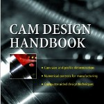 Cam Design Handbook PDF