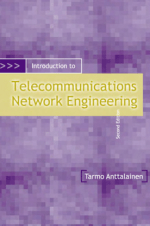 introduction to telecommunications network engineering solution manual pdf, introduction to telecommunications network engineering by tarmo anttalainen, introduction to telecommunications network engineering by tarmo anttalainen pdf, introduction to telecommunications network engineering ppt, introduction to telecommunications network engineering download, introduction to telecommunications network engineering second edition, introduction to telecommunications network engineering second edition pdf, introduction to telecommunications network engineering second edition tarmo anttalainen, introduction to telecommunications network engineering solution manual, introduction to telecommunications network engineering ebook, introduction to telecommunications network engineering, introduction to telecommunications network engineering pdf, introduction to telecommunications network engineering tarmo anttalainen, introduction to telecommunications network engineering solution