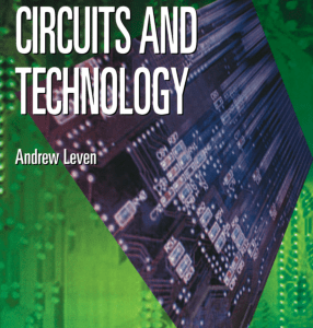 telecommunication circuits and technology pdf, telecommunication circuits and technology download, telecommunication circuits and technology andrew leven pdf, telecommunication circuits and technology