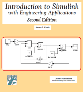 introduction to simulink with engineering applications third edition pdf, introduction to simulink with engineering applications by steven t. karris, introduction to simulink with engineering applications second edition pdf, introduction to simulink with engineering applications pdf free download, introduction to simulink with engineering applications ebook, introduction to simulink with engineering applications free pdf, orchard introduction to simulink with engineering applications, introduction to simulink with engineering applications, introduction to simulink with engineering applications pdf, introduction to simulink with engineering applications third edition free download, introduction to simulink with engineering applications by steven t karris pdf, introduction to simulink with engineering applications download, introduction to simulink with engineering applications 2nd edition, introduction to simulink with engineering applications free download, introduction to simulink with engineering applications steven t karris, introduction to simulink with engineering applications 3e