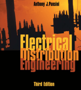 electrical distribution engineering by anthony j pansini, electrical distribution engineering.pdf, electrical distribution engineering jobs, electrical distribution engineering services, electrical distribution engineering jobs canada, electrical distribution engineering book, power distribution engineering fundamentals and applications pdf, power distribution engineering fundamentals and applications, power distribution engineering burke pdf, power distribution engineering newcastle university, electrical distribution engineering, electrical distribution engineering anthony j pansini, power distribution engineering fundamentals and applications free download, power distribution engineering fundamentals and applications by james j. burke, transmission and distribution electrical engineering pdf, transmission and distribution electrical engineering, transmission and distribution electrical engineering 4th edition pdf, transmission and distribution electrical engineering pdf free download, transmission and distribution electrical engineering books free download, power distribution engineering burke, transmission & distribution electrical engineering by bayliss & hardy, transmission distribution electrical engineering books free download, power distribution engineering james burke, electrical power distribution system engineering by turan gonen pdf, transmission and distribution electrical engineering by colin bayliss pdf, electrical power distribution system engineering by turan gonen, power distribution engineering courses, transmission and distribution electrical engineering colin bayliss, transmission and distribution electrical engineering colin bayliss pdf, transmission and distribution electrical engineering companies, transmission and distribution electrical engineering by colin bayliss brian hardy, marine electrical distribution system and control engineering, power distribution engineering degree, transmission and distribution electrical engineering download,