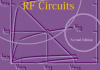 nonlinear microwave and rf circuits 2nd edition, nonlinear microwave and rf circuits download, nonlinear microwave and rf circuits, nonlinear microwave and rf circuits pdf, sa. maas nonlinear microwave and rf circuits, nonlinear microwave and rf circuits maas