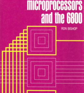basic microprocessors and the 6800 ron bishop, basic microprocessors and the 6800 pdf, basic microprocessors and the 6800