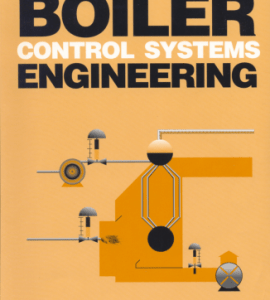 boiler control systems engineering second edition pdf, boiler control systems engineering second edition free download, boiler control systems engineering ppt, boiler control systems engineering gilman, boiler control systems engineering book, boiler control systems engineering gilman pdf, boiler control systems engineering jerry gilman, boiler control systems engineering ebook, boiler control systems engineering by g. f. gilman, isa boiler control system engineering, boiler control systems engineering, boiler control systems engineering pdf, boiler control systems engineering second edition, boiler control systems engineering download, boiler control systems engineering 2nd edition, boiler control systems engineering free download, boiler control systems engineering pdf free download