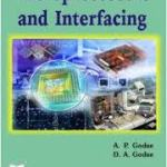 microprocessors and interfacing godse, microprocessors and interfacing godse pdf, microprocessor and interfacing godse free download, microprocessors and interfacing by godse ebook, microprocessors and interfacing by godse, microprocessors and interfacing by godse free download, microprocessors and interfacing by godse pdf, microprocessor and interfacing by godse pdf free download