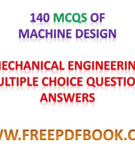 machine design objective questions machine design objective questions pdf electrical machine design objective questions electrical machine design objective type questions electrical machine design course objectives machine design objective machine design objective type questions and answers pdf machine design course objective design of machine elements objective questions design of machine elements objective questions and answers design of machine elements objective mechanical machine design objective type questions pdf objective of machine design machine design objective type questions pdf machine design objective type questions design of machine elements objective type questions