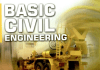 basic civil engineering by satheesh gopi,basic civil engineering by satheesh gopi free download,download basic civil engineering by satheesh gopi,basic civil engineering by satheesh gopi pdf