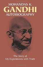 an autobiography or the story of my experiments with truth book review, an autobiography or the story of my experiments with truth by mk gandhi, an autobiography or the story of my experiments with truth-hindi, an autobiography or the story of my experiments with truth-malayalam, an autobiography or the story of my experiments with truth-tamil, an autobiography the story of my experiments with truth audiobook, an autobiography the story of my experiments with truth epub, an autobiography the story of my experiments with truth pdf, an autobiography the story of my experiments with truth review, an autobiography the story of my experiments with truth summary, attempt a critical appreciation of gandhi the story of my experiments with truth, autobiography the story of my experiments with truth mohandas karamchand gandhi mahatma gandhi, autobiography the story of my experiments with truth summary, chapter wise summary of the story of my experiments with truth, characters of the story of my experiments with truth, critical appreciation of the story of my experiments with truth, essay on the story of my experiments with truth, gandhi an autobiography the story of my experiments with truth author m.k. gandhi, gandhi an autobiography the story of my experiments with truth download, importance of the story of my experiments with truth, in the story of my experiments with truth gandhi supports his argument by, in the story of my experiments with truth how does gandhi support his argument, m k gandhi the story of my experiments with truth summary, moral of the story of my experiments with truth, pdf of the story of my experiments with truth, point of view in gandhi the story of my experiments with truth, project on the story of my experiments with truth, quotes from the story of my experiments with truth, review of the story of my experiments with truth, story of my experiments with truth, story of my experiments with truth book review, story of my experiments with truth book summary, story of my experiments with truth by mahatma gandhi, story of my experiments with truth ebook, story of my experiments with truth epub, story of my experiments with truth gandhi, story of my experiments with truth in hindi, story of my experiments with truth pdf, story of my experiments with truth quotes, story of my experiments with truth review, story of my experiments with truth summary, summary of the story of my experiments with truth, the story of my experiments with the truth, the story of my experiments with the truth pdf, the story of my experiments with truth, the story of my experiments with truth - an autobiography pdf, the story of my experiments with truth 1927, the story of my experiments with truth amazon, the story of my experiments with truth analysis, the story of my experiments with truth apa citation, the story of my experiments with truth audio, the story of my experiments with truth audiobook, the story of my experiments with truth audiobook free download, the story of my experiments with truth autobiography by mahatma gandhi, the story of my experiments with truth barnes and noble, the story of my experiments with truth buy online, the story of my experiments with truth by mahadev desai, the story of my experiments with truth by mahatma gandhi in hindi, the story of my experiments with truth by mahatma gandhi in hindi pdf, the story of my experiments with truth by mahatma gandhi pdf, the story of my experiments with truth by mk gandhi, the story of my experiments with truth by mohandas k gandhi, the story of my experiments with truth by mohandas karamchand gandhi, the story of my experiments with truth chapter summaries, the story of my experiments with truth chapters, the story of my experiments with truth citation, the story of my experiments with truth conclusion, the story of my experiments with truth deutsch, the story of my experiments with truth download pdf, the story of my experiments with truth ebook download, the story of my experiments with truth ebook free download, the story of my experiments with truth epub, the story of my experiments with truth epub download, the story of my experiments with truth essay, the story of my experiments with truth excerpt, the story of my experiments with truth first edition, the story of my experiments with truth flipkart, the story of my experiments with truth free download, the story of my experiments with truth free ebook, the story of my experiments with truth free epub, the story of my experiments with truth free pdf, the story of my experiments with truth full text, the story of my experiments with truth gandhi pdf, the story of my experiments with truth gandhi summary, the story of my experiments with truth goodreads, the story of my experiments with truth google books, the story of my experiments with truth hardcover, the story of my experiments with truth hindi, the story of my experiments with truth historical significance, the story of my experiments with truth how many pages, the story of my experiments with truth in english, the story of my experiments with truth in english pdf, the story of my experiments with truth in gujarati, the story of my experiments with truth in hindi, the story of my experiments with truth in hindi pdf, the story of my experiments with truth in kannada, the story of my experiments with truth in malayalam, the story of my experiments with truth in pdf, the story of my experiments with truth in tamil, the story of my experiments with truth in telugu pdf, the story of my experiments with truth in telugu pdf free download, the story of my experiments with truth introduction, the story of my experiments with truth kindle, the story of my experiments with truth mahatma gandhi, the story of my experiments with truth mahatma gandhi pdf, the story of my experiments with truth malayalam, the story of my experiments with truth mk gandhi, the story of my experiments with truth mla citation, the story of my experiments with truth mobi, the story of my experiments with truth mp3, the story of my experiments with truth number of pages, the story of my experiments with truth online book, the story of my experiments with truth online buy, the story of my experiments with truth original language, the story of my experiments with truth part 1 summary, the story of my experiments with truth part 2 summary, the story of my experiments with truth part 3 summary, the story of my experiments with truth part 4 summary, the story of my experiments with truth part 5 summary, the story of my experiments with truth pdf, the story of my experiments with truth pdf in hindi, the story of my experiments with truth pdf in malayalam, the story of my experiments with truth ppt, the story of my experiments with truth price, the story of my experiments with truth publisher, the story of my experiments with truth quotes, the story of my experiments with truth read online, the story of my experiments with truth review, the story of my experiments with truth short summary, the story of my experiments with truth sparknotes, the story of my experiments with truth summary, the story of my experiments with truth summary in hindi, the story of my experiments with truth summary in malayalam, the story of my experiments with truth summary pdf, the story of my experiments with truth wikipedia, who wrote the story of my experiments with the truth, autobiography of gandhi pdf, autobiography of gandhiji, autobiography of gandhiji in hindi, gandhi a life, gandhi a life by krishna kripalani, gandhi an autobiography, gandhi an autobiography amazon, gandhi an autobiography audiobook, gandhi an autobiography epub, gandhi an autobiography pdf, gandhi an autobiography review, gandhi an autobiography sparknotes, gandhi an autobiography summary, gandhi an autobiography the story of my experiments with truth sparknotes, gandhi an autobiography the story of my experiments with truth summary, gandhi autobiography, gandhi autobiography 1948, gandhi autobiography amazon, gandhi autobiography audio, gandhi autobiography audiobook download, gandhi autobiography audiobook free download, gandhi autobiography barnes and noble, gandhi autobiography book, gandhi autobiography book download, gandhi autobiography book free download, gandhi autobiography book in telugu, gandhi autobiography book name, gandhi autobiography book name in tamil, gandhi autobiography book pdf, gandhi autobiography book review, gandhi autobiography buddy wakefield, gandhi autobiography chapter summary, gandhi autobiography chapters, gandhi autobiography citation, gandhi autobiography cliff notes, gandhi autobiography download, gandhi autobiography ebook, gandhi autobiography ebook download, gandhi autobiography ebook free download, gandhi autobiography epub, gandhi autobiography experiments with truth, gandhi autobiography first edition, gandhi autobiography first edition year, gandhi autobiography flipkart, gandhi autobiography free, gandhi autobiography free download, gandhi autobiography free pdf, gandhi autobiography full text, gandhi autobiography goodreads, gandhi autobiography hindi, gandhi autobiography in english, gandhi autobiography in gujarati, gandhi autobiography in gujarati pdf, gandhi autobiography in hindi, gandhi autobiography in hindi pdf, gandhi autobiography in kannada, gandhi autobiography in kannada language, gandhi autobiography in malayalam, gandhi autobiography in marathi, gandhi autobiography in tamil, gandhi autobiography in telugu, gandhi autobiography kindle, gandhi autobiography mp3, gandhi autobiography my experiments truth summary, gandhi autobiography my experiments with truth, gandhi autobiography name, gandhi autobiography online, gandhi autobiography pdf, gandhi autobiography pdf download, gandhi autobiography pdf download in tamil, gandhi autobiography pdf in gujarati, gandhi autobiography pdf in hindi, gandhi autobiography pdf in tamil, gandhi autobiography pdf in telugu, gandhi autobiography published, gandhi autobiography quotes, gandhi autobiography read online, gandhi autobiography review, gandhi autobiography shmoop, gandhi autobiography sparknotes, gandhi autobiography story, gandhi autobiography summary, gandhi autobiography table of contents, gandhi autobiography tamil, gandhi autobiography telugu pdf, gandhi autobiography the story of my experiments with truth, gandhi autobiography truth, gandhi autobiography wiki, gandhi autobiography wikipedia, gandhi autobiography written in which language, gandhi born date, gandhi born day, gandhi born leader, gandhi born on, gandhi born place, gandhi born to death, gandhi born where, gandhi born year, gandhi g born, gandhi jayanti born, gandhi life changing events, gandhi life chronology, gandhi life cycle, gandhi life dates, gandhi life details, gandhi life essay, gandhi life events, gandhi life facts, gandhi life history, gandhi life history in gujarati, gandhi life history in gujarati language, gandhi life history in kannada, gandhi life history in malayalam, gandhi life history in tamil, gandhi life history in telugu, gandhi life history in telugu pdf, gandhi life history pdf, gandhi life lesson quotes, gandhi life lessons, gandhi life magazine, gandhi life message, gandhi life movie, gandhi life photos, gandhi life principles, gandhi life quotes, gandhi life resume, gandhi life rules, gandhi life span, gandhi life story, gandhi life story in telugu pdf, gandhi life summary, gandhi life the other pair, gandhi life timeline, gandhi life under the british raj, gandhi life video, gandhi life years, gandhi life youtube, gandhi lifetime, gandhi live life quote, gandhi mahatma autobiography, gandhi my autobiography, gandhi on life, gandhi on life magazine, gandhi on life philosophy, gandhi quotes life is like a mirror, gandhi short autobiography, gandhi was born in nepal, gandhi was born in porbandar, gandhi young life, gandhi your life is your message, gandhi youth life, gandhi's autobiography, gandhi's autobiography abridged, gandhi's autobiography by mahadev desai, gandhi's autobiography malayalam, gandhi's autobiography translated by mahadev desai, gandhi's childhood life, gandhi's college life, gandhi's later life, gandhi's life, gandhi's life changing moments, gandhi's life events timeline, gandhi's life mission, gandhi's life work, gandhiji autobiography pdf, gandhiji born, gandhiji life, gandhiji life in south africa, gandhiji life story, indira gandhi autobiography, indira gandhi autobiography book, indira gandhi autobiography in hindi, indira gandhi autobiography in marathi, indira gandhi autobiography in telugu, kasturba gandhi autobiography, kasturba gandhi autobiography in hindi, life of gandhiji in hindi, life sketch of gandhiji, m k gandhi autobiography, mahatma gandhi autobiography flipkart, mahatma gandhi autobiography in gujarati, mahatma gandhi autobiography in gujarati language, mahatma gandhi autobiography in hindi, mahatma gandhi autobiography in hindi pdf free download, mahatma gandhi autobiography in hindi wikipedia, mahatma gandhi autobiography in kannada, mahatma gandhi autobiography in kannada languages, mahatma gandhi autobiography in kannada pdf, mahatma gandhi autobiography in konkani, mahatma gandhi autobiography in telugu, mahatma gandhi autobiography in telugu language, mahatma gandhi autobiography in telugu pdf, mahatma gandhi autobiography in telugu pdf free download, mahatma gandhi autobiography in urdu, mahatma gandhi autobiography online, mahatma gandhi autobiography pdf, mahatma gandhi autobiography pdf free download, mahatma gandhi autobiography read online, mahatma gandhi autobiography summary, mahatma gandhi autobiography was originally written in which language, mahatma gandhi ki autobiography, mahatma gandhi of autobiography, mahatma gandhi's autobiography, mk gandhi autobiography free download, mohandas k gandhi autobiography, rahul gandhi autobiography, rajiv gandhi autobiography