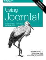 Using Joomla! 2nd Edition