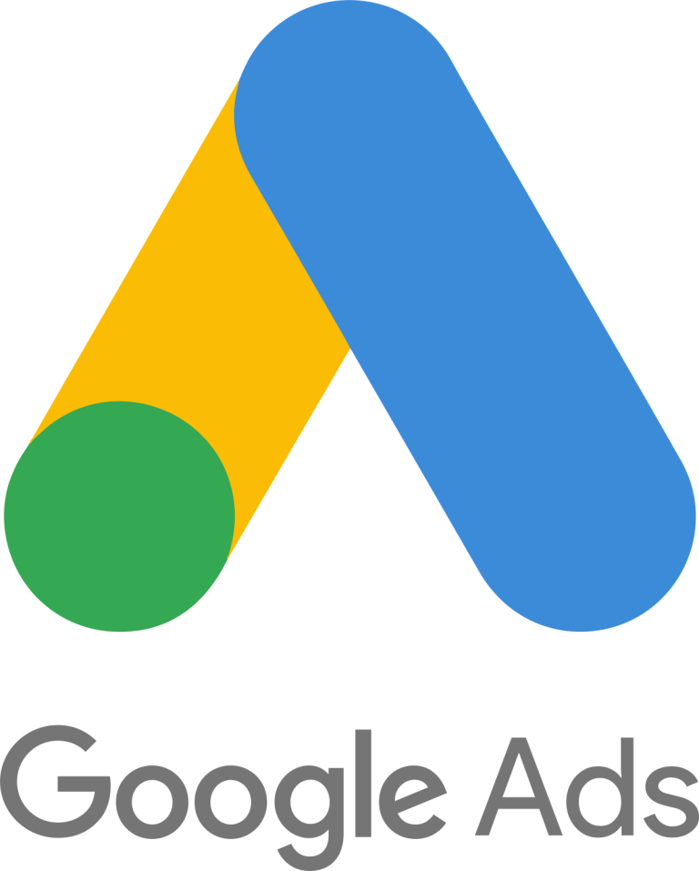 The reason why google-ad account suddenly stopped spending