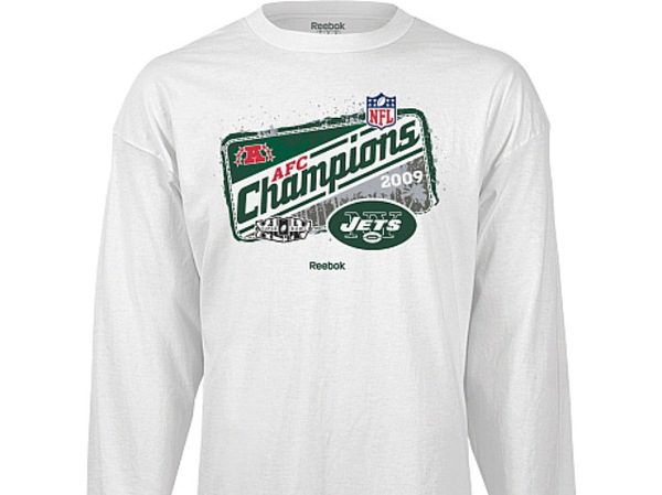 New york jets archives vista print free personalized t for Vistaprint custom t shirts