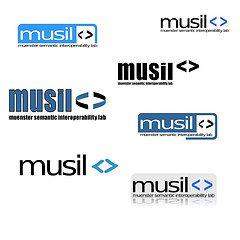 Musil-Logos