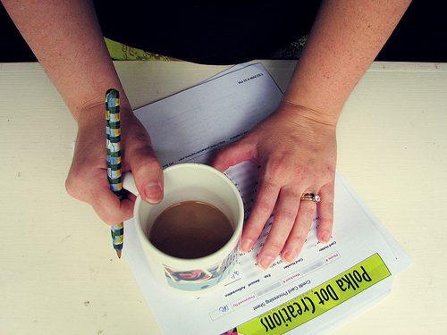 CafePress photo